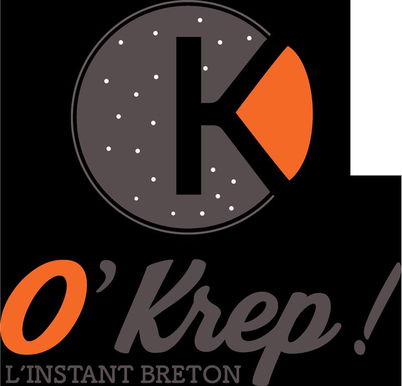 Food truck O'Krep
